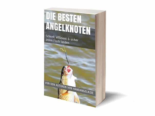 Die besten Angelknoten