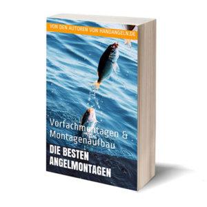 Angelmontagen als PDF Cover Produktbild Woocommerce