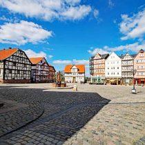 Angelschein Ansbach