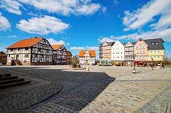 Angelschein Ansbach – alles Fischereischein Kurs & zur Prüfung