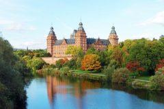 Angelschein Aschaffenburg – alles zum Kurs, der Prüfung & den Kosten