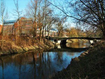 Angelschein Bad Oldesloe – wie du den Fischereischein bekommst