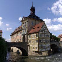 Angelschein Bamberg