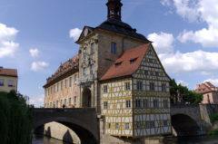 Angelschein Bamberg – wie du ihn schnell und einfach bekommst