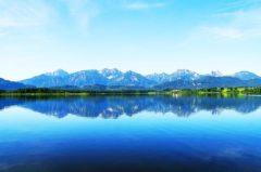 Angelschein Bayern – so bekommst du ihn schnell & zügig