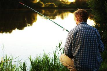 Fischerprüfung Bayern – Schnell, effektiv & günstig zum Angelschein