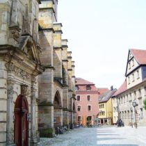 Angelschein Bayreuth Bayern