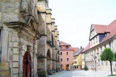 Angelschein Bayreuth – Schritt für Schritt zum Fischereischein