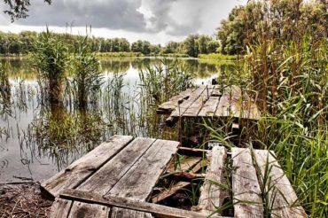 Angelschein Bergisch Gladbach – so kriegst du ihn garantiert & zügig