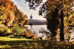 Angelschein Berlin – So kriegst du den Fischereischein schnell & günstig