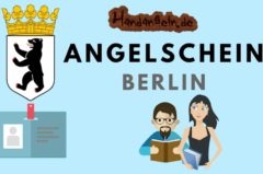 Angelschein Berlin – So kriegst ihn in 4 Schritten schnell & günstig