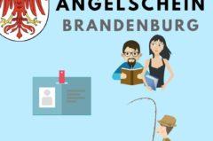 Fischereischein Brandenburg: so kriegst du ihn schnell & günstig