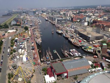 Der Angelschein Bremerhaven – so kommt er schnell und unkompliziert zu dir