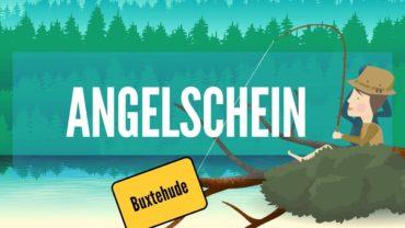 Angelschein Buxtehude – Fischereischein Kurse, Fischerprüfung etc.