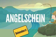 Angelschein Delmenhorst – Kurs, Prüfung & worauf du achten solltest