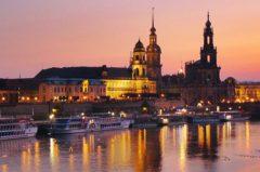 Angelschein Dresden – Schritt für Schritt Leitfaden zum Fischereischein