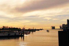 Angelschein Emden – Schritt für Schritt Anleitung: so kriegst du ihn
