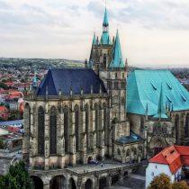Angelschein Erfurt