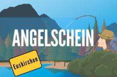 Angelschein Euskirchen – 4 einfache Schritte zum Fischereischein