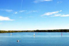 Angelschein Euskirchen – 3 einfache Schritte zum Fischereischein