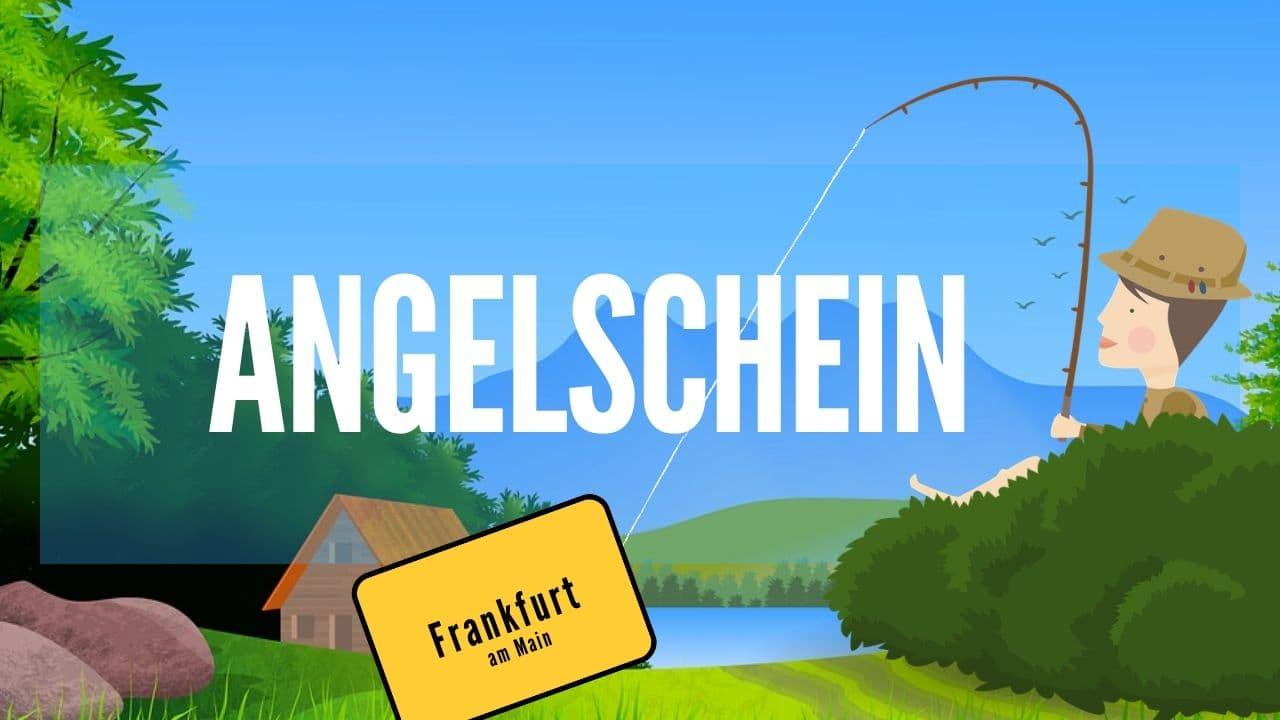 frankfurt führungszeugnis