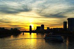 Angelschein Frankfurt – so bekommst du ihn schnell & zügig