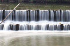 Angelschein Fürth – So bekommst du den Fischereischein