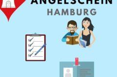 Angelschein Hamburg: So kriegst du den Fischereischein schnell & günstig