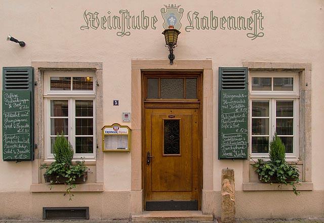 Angelschein Hessen Gasthaus Fischereischein