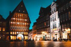 Angelschein Hildesheim – Schritt für Schritt zum Fischereischein