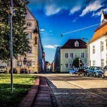 Angelschein Ingolstadt