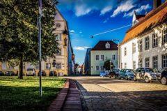 Angelschein Ingolstadt – alles was du zum Fischereischein wissen musst