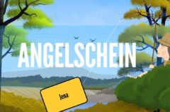 Angelschein Jena – in 4 Schritten einfach & schnell zum Fischereischein