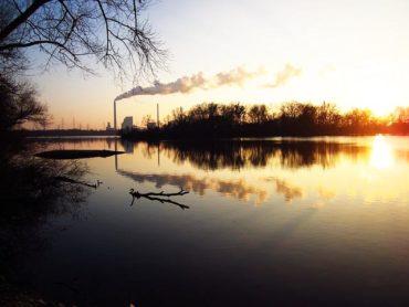 Angelschein Karlsruhe – Schritt für Schritt Leitfaden zum Fischereischein