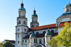 Angelschein Kempten – so kriegst du den Fischereischein in Bayern