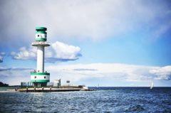 Angelschein Kiel – Schritt für Schritt Leitfaden zum Fischereischein