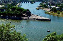 Den Angelschein Koblenz machen – einfach und schnell