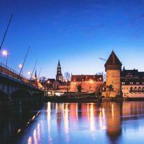 Angelschein Konstanz