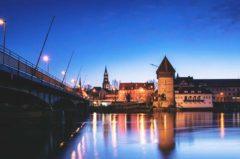 Angelschein Konstanz – so kriegst du ihn schnell und günstig (Leitfaden)