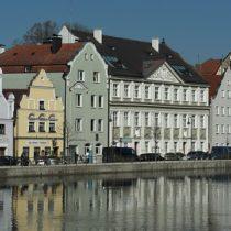 Angelschein Landshut