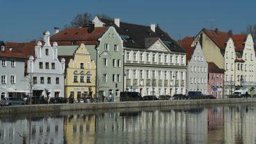 Angelschein Landshut – wie du in Bayern den Fischereischein bekommst