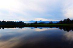 Angelschein Lingen – Vorbereitungskurs, Fischerprüfung + 1 schneller Weg