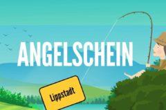 Angelschein Lippstadt – Kurs, Prüfung & wie du ihn beantragen kannst