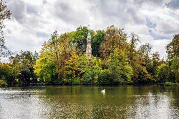 Angelschein Ludwigsburg – Schritt für Schritt Leitfaden für Angler