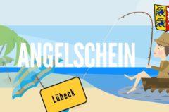 Angelschein Lübeck – So kriegst du ihn in 4 Schritten schnell & zügig