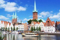 Angelschein Lübeck – So kriegst du ihn schnell & zügig
