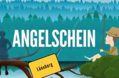 Angelschein Lüneburg – in 4 Schritten ohne Kopfschmerzen