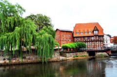Angelschein Lüneburg – so bekommst du ihn ohne Kopfschmerzen