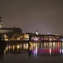 Angelschein Magdeburg