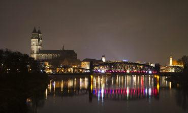 Angelschein Magdeburg – so bekommst du ihn schnell und einfach